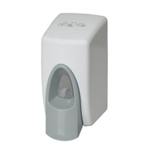 toiletseat cleaner dispenser