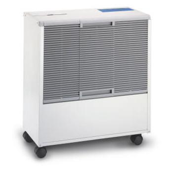 luchtbevochtiger tb250