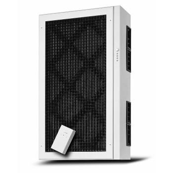 luchtreiniger filta air 10000rt