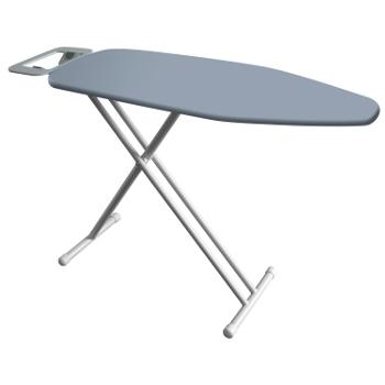 prestige strijktafel