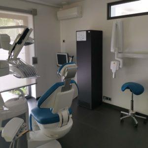luchtreiniger-edc650-tandarts