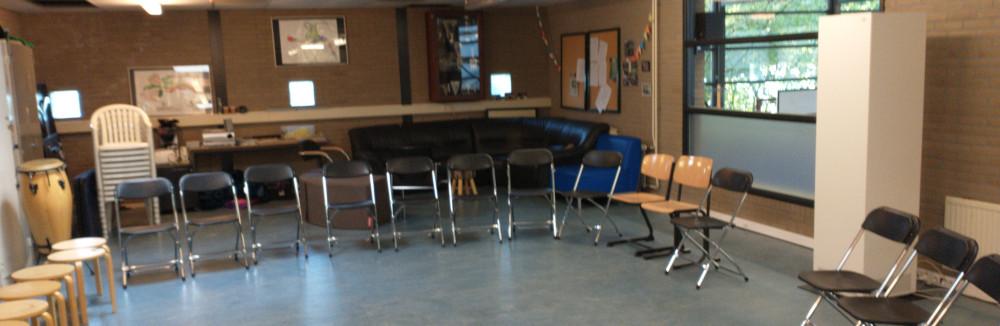 luchtreiniger-klaslokaal